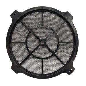 NFR9 Nylon Mesh Filter for XPOWER Mini Air Scrubber