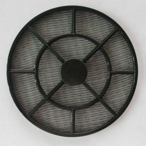 XPOWER-800FK-Filter-Motor-Side