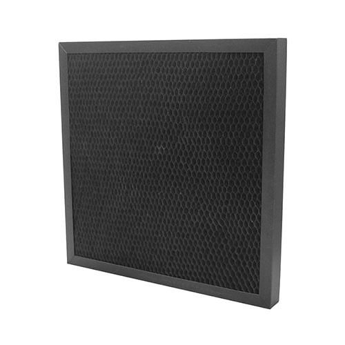Carbon Filter for Air Scrubber