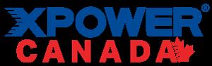 XPOWER Canada