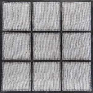 Nylon Mesh Filter for Air Scrubber