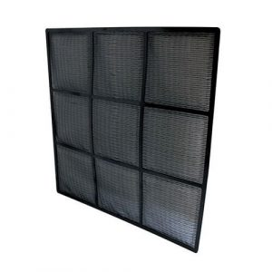 NFS16 Nylon Mesh Filter for Air Scrubber