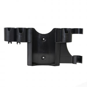 Wall Mount Kit for Force Dryers