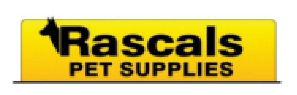 Rascal Pet Supplies Logo